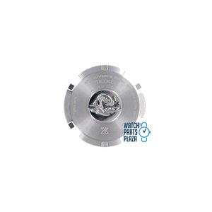 Seiko Seiko 4R3604T002D-U Tampa De Caixa SRP727K1 Thailand Limited