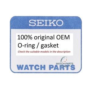 Seiko Seiko 0C007BA11 Junta De Corona [4] 2C21-0080 Contra
