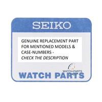 Seiko 0310185 Balance 6R15B, 6R15C & 6R15D