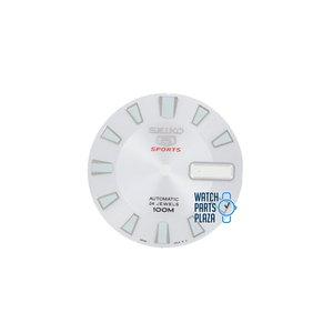 Seiko Seiko 4R3600L4XS13 Dial SRP201K1