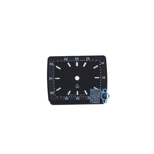 Seiko Seiko H357504043GL Dial H357-5010 James Bond Octopussy