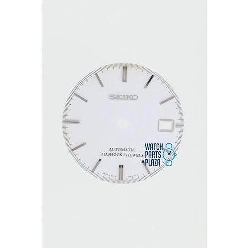 Seiko Seiko 6R1500C0XS1Z Dial SCVS013 Diashock