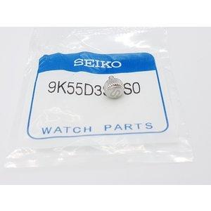 Seiko Seiko 9K55D3SNS0 Crown SARB065 Cocktail Time