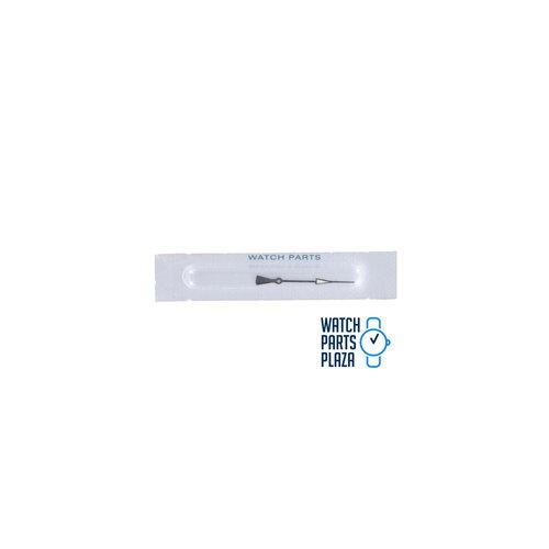 Seiko Seiko 3BX125FJBE4 Sekundenzeiger SRP309, SRP315, SRP497 & SBDC023