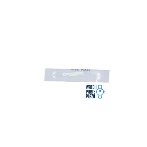 Seiko Seiko 2FB125FCBEW Minutenwijzer SRP307, SRPE85, SRP637 & SRP639