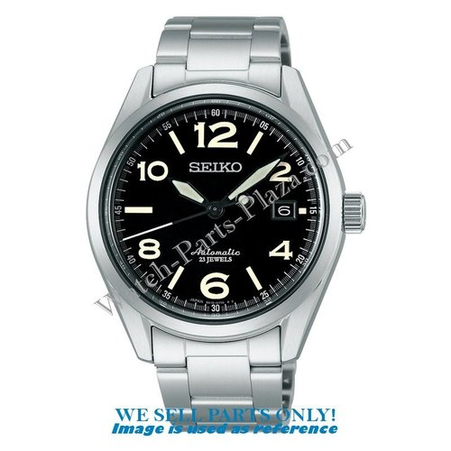 Seiko Seiko 6R1502R001A Watch Case SARG009 & SARG011
