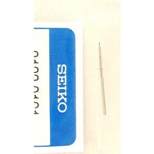 Seiko Seiko 351200 Stem SARG009 & SARG011