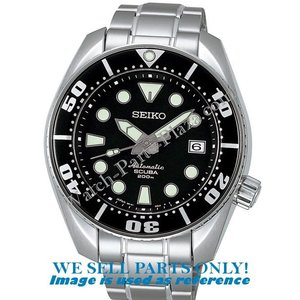 Seiko Seiko 1E70C1SNS0 Kroon Met Stift SBDC001, SBDC003, SBDC005 & SBDC031 Sumo