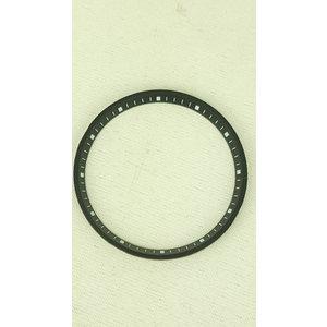 Seiko Seiko 84331015 Zifferblatt Ring SBDC001, SBDC031, SBDC007 Sumo