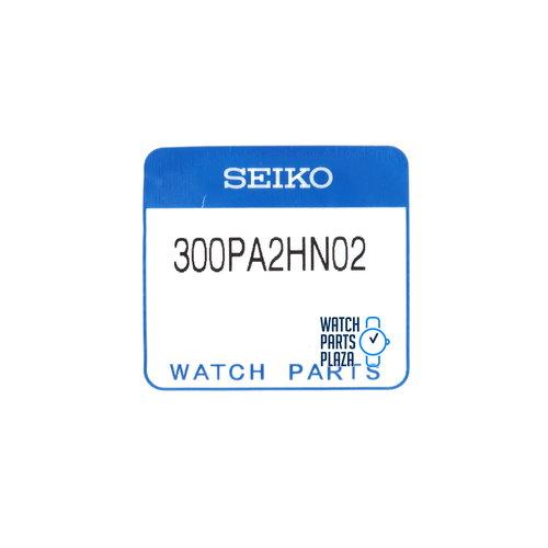 Seiko Seiko 300PA2HN02 Kristalglas SHC053, SHC055, SHC057 & SHC061