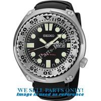 Seiko 81510429 Protector Screw SHC057, SHC059, SHC061, SHC063, SHC065 & SHC067