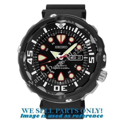 Seiko Seiko 85310335 Horloge Beschermer SRP655, SRPA79, SRPA81 & SRPA82
