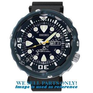 Seiko Seiko 85310336 Horloge Beschermer SRP653, SRPA83 & SRPA99