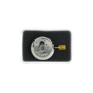Seiko Seiko U7S2624C Automatische Uhrwerk 7S26 - SKX007, 009, 011, 013, 031 & 171