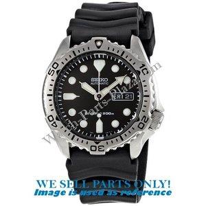 Seiko Seiko 7S26702061A Horlogekast SKX171K1