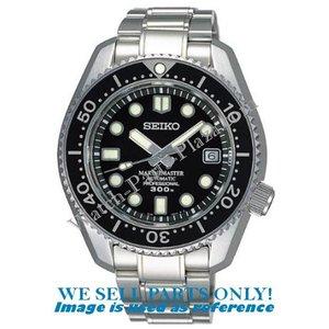 Seiko Seiko 0G365BA11-P Lünettendichtung SBDX001, SBDX017 & SLA019 Marinemaster