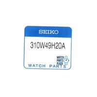 Seiko 310W49H20A Crystal Glass SBDX001 & SBDX017 MM300