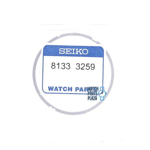 Seiko Seiko SBDX017 Click Spring 8L35-00K0 Marine Master