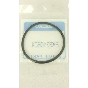 Seiko Seiko EK3310B04 Glass Gasket 5R65 0AK0 & 7C46 0AA0
