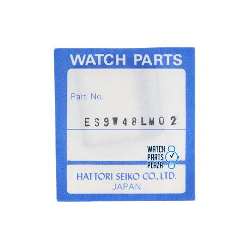 Seiko Seiko ES9W48LM02 Crystal Glass A904-5160 Sports 150