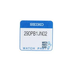 Seiko Seiko 290PB1JN02 Kristalglas 7S36-04N0 - SNZH55 / SNZH57 Fifty Five Fathoms