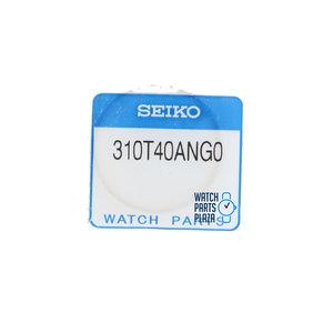 Seiko Seiko 310T40ANG0 Kristalglas 6119-8470 / 6309-8150 / 6309-8220