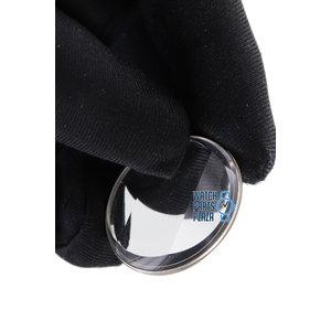 Seiko Seiko 300V98GCSF Crystal Glass 5606-7290 / 5625-7170 / 6106-7690 / 3863-7020
