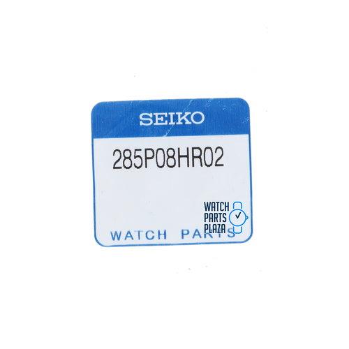 Seiko Seiko 285P08HR02 Kristalglas 5M42-0E39 / 0E30 / 0H40 / 0H49