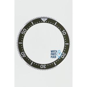 Seiko Seiko 86017176 Bezel SBDC111 & SPB153J1