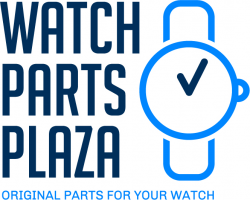 Watch-Parts-Plaza