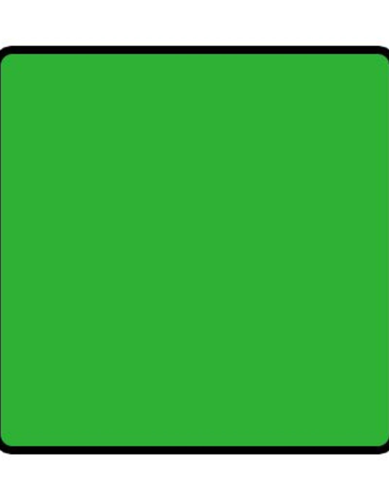 Kitty Fluff Ragdoll - Lime Green