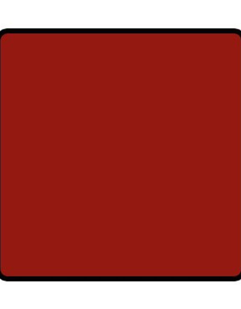 Kitty Fluff Siam - Falun Red
