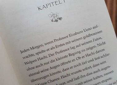 Novels German
