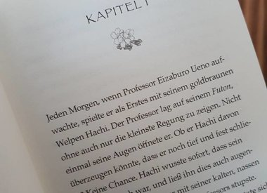 Romane Deutsch