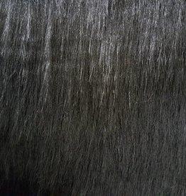 Kitty Fluff (Zurzeit ausverkauft) Caracat - Schwarz