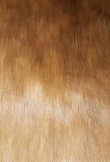 Kitty Fluff Caracat - Schattiger Fuchsschwanz