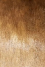Kitty Fluff Caracat - Shadow Tumbleweed