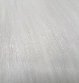 Kitty Fluff (Zurzeit ausverkauft) Ragdoll - Weiss