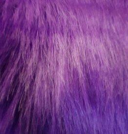 Kitty Fluff (Zurzeit ausverkauft) Caracat - Indigo
