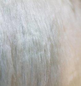 Kitty Fluff (Zurzeit ausverkauft) Caracat - Catskill Weiss