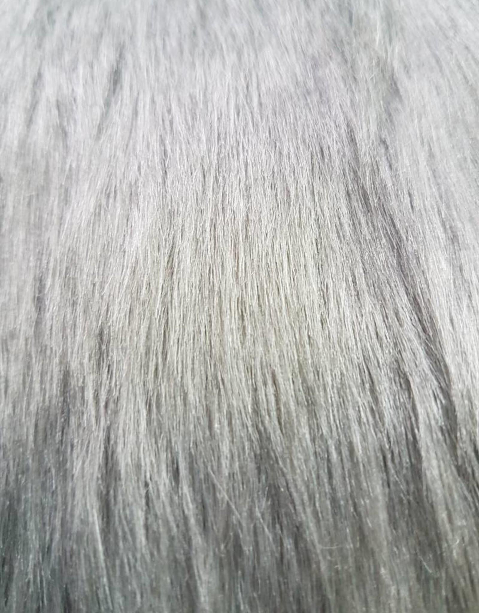 Kitty Fluff Caracat - Grey Château