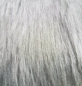 Kitty Fluff (Sold out for now) Caracat - Grey Château