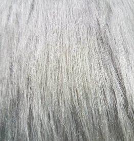 Kitty Fluff (Zurzeit ausverkauft) Caracat - Grau Château