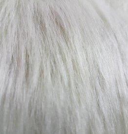 Kitty Fluff (Zurzeit ausverkauft) Caracat - Cararra