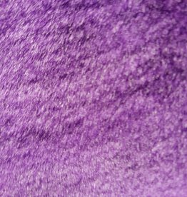 Kitty Fluff (Sold out for now) Siam - Indigo