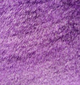 Kitty Fluff (Zurzeit ausverkauft) Siam - Indigo