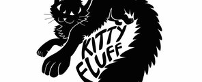 Kitty Fluff