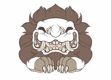 Mouth Monster Studio