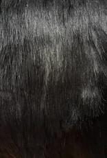 Kitty Fluff Pre-Order:  Caracat - Black