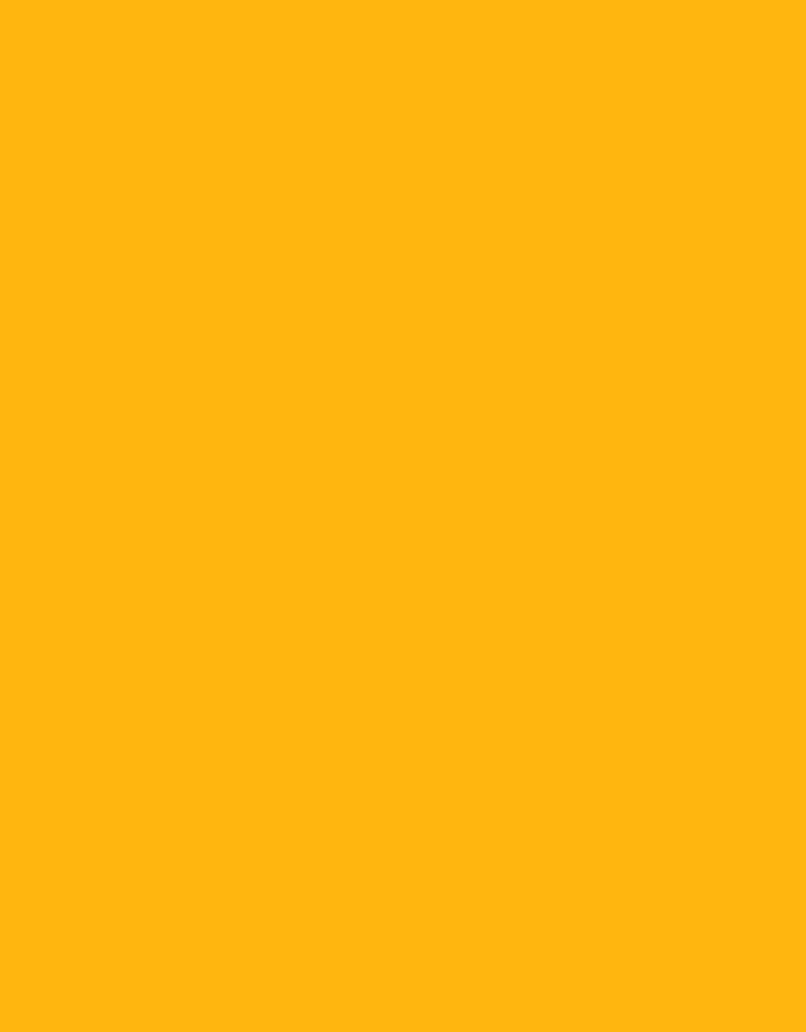 Kitty Fluff Caracat - Dark Tangerine